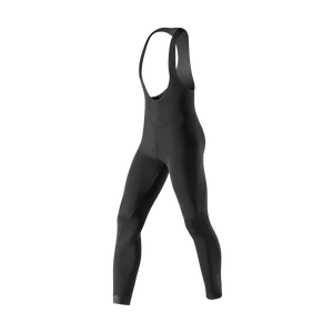 ALTURA CLASSIC THERMAL BIB TIGHTS - ORBIT Cycling