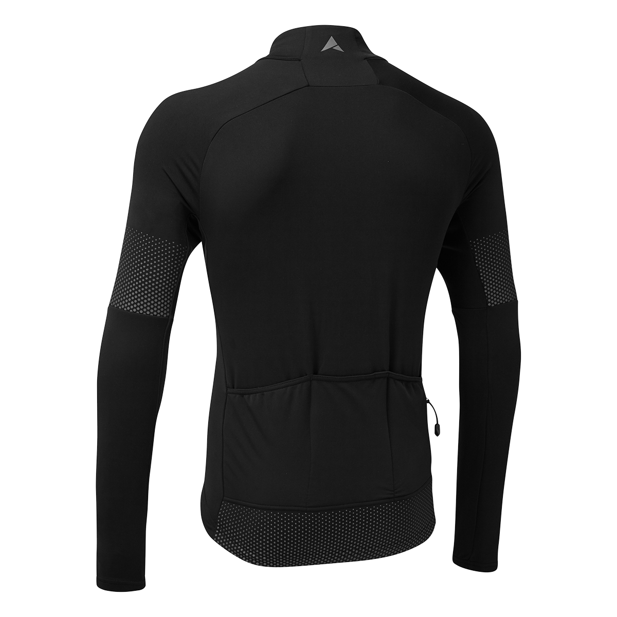 ALTURA FIRESTORM LONG SLEEVE JERSEY - ORBIT Cycling