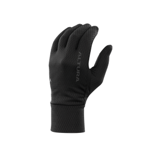 ALTURA LINER GLOVE - ORBIT Cycling