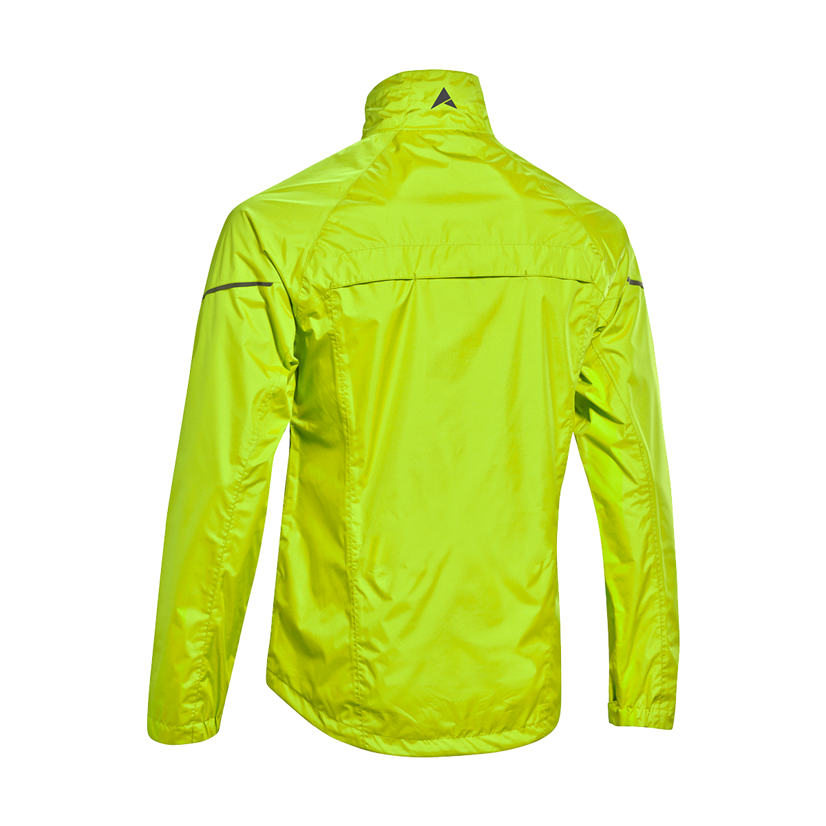 ALTURA NEVIS WATERPROOF CYCLING JACKET - ORBIT Cycling
