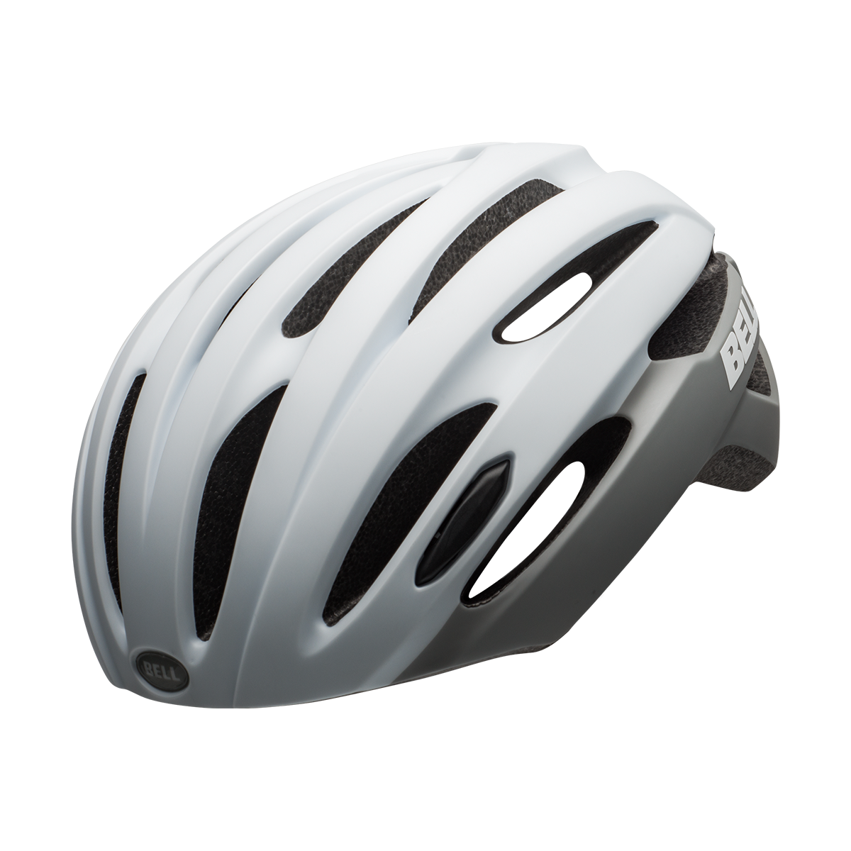 BELL AVENUE ROAD HELMET - ORBIT Cycling