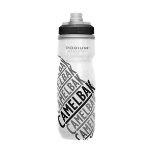 CAMELBAK PODIUM CHILL INSULATED BOTTLE 620ML - ORBIT Cycling