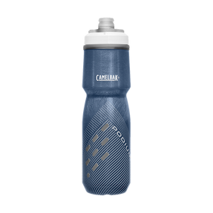CAMELBAK PODIUM CHILL INSULATED WATER BOTTLE 710ML - ORBIT Cycling