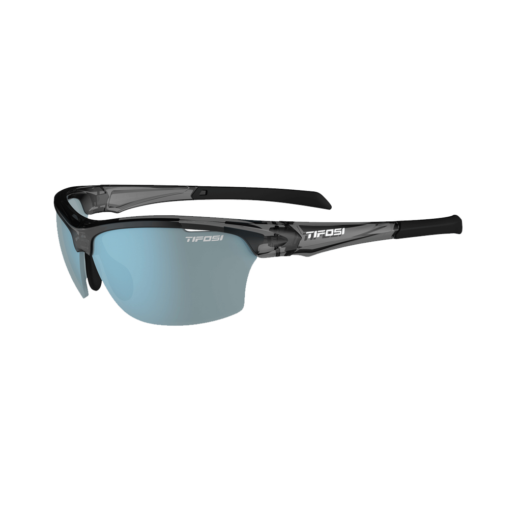 TIFOSI INTENSE INTERCHANGABLE LENS SUNGLASSES - ORBIT Cycling