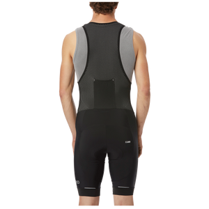 GIRO CHRONO SPORT MENS BIB SHORTS - ORBIT Cycling