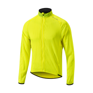 ALTURA AIRSTREAM WINDPROOF JACKET - ORBIT Cycling