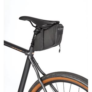 ALTURA NIGHTVISION SADDLEBAG XL - ORBIT Cycling