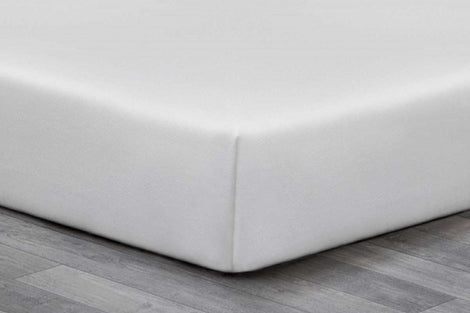 19cm Deep Memory Foam King Size Mattress