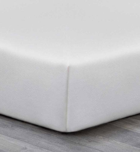SINGLE 12.5CM MEMORY FOAM MATTRESS