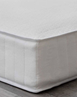"POCKET SPRUNG MATTRESS 1000 10"" 5FT KING"