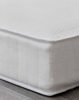 "POCKET SPRUNG MATTRESS 1000 10"" 4FT6 DOUBLE"