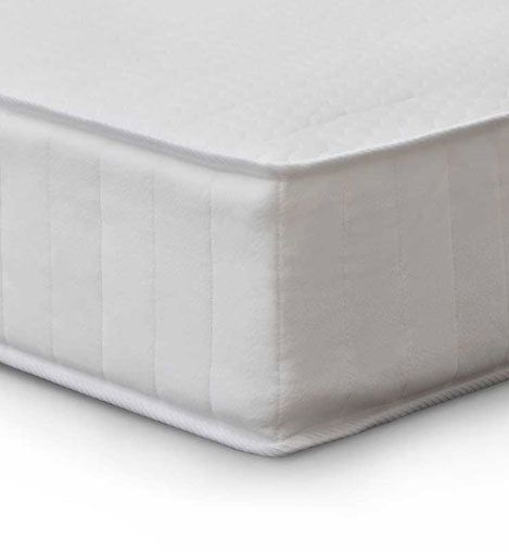 POCKET SPRUNG MATTRESS 1000 10