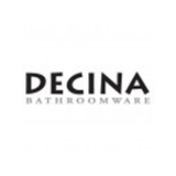In Partnership with Decina