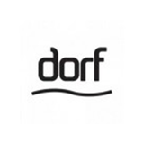 In Partnership with Dorf