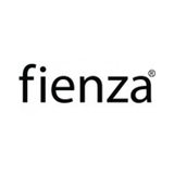 In Partnership with Fienza