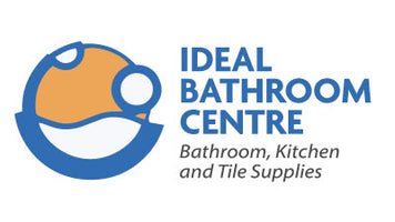 Ideal Bathroom Centre