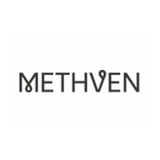 In Partnership with Methven