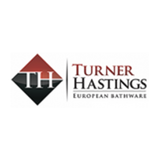 In Partnership with Turner Hastings