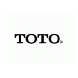 In Partnership with Toto