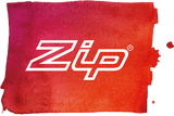In Partnership with Zip Water