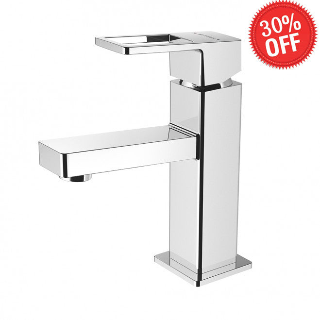 METHVEN Neon Basin Mixer - Idealbathroomcentre