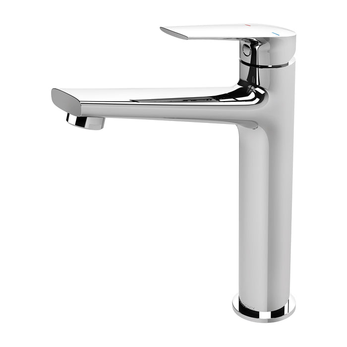 Pheonix Arlo Vessel Basin Mixer - Idealbathroomcentre
