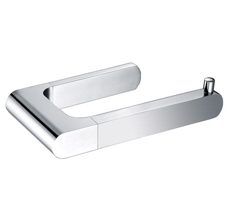 Vogue Oval Toilet Roll Holder