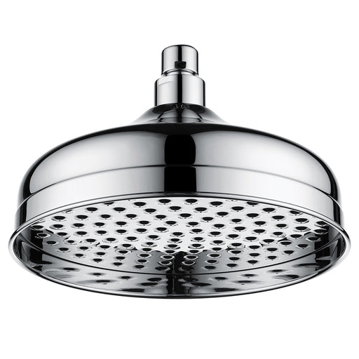 Fienza Lillian Shower Head - Idealbathroomcentre
