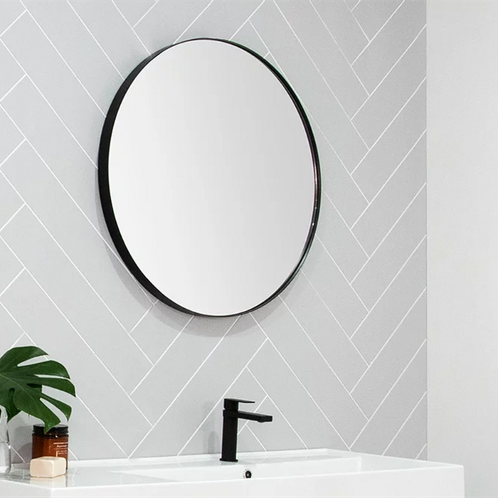 ADP Alora 700mm Mirror - Idealbathroomcentre