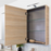 ADP Architectural Shaving Cabinet - Idealbathroomcentre