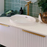 ADP Ashley 1200mm Wall Hung Vanity - Idealbathroomcentre