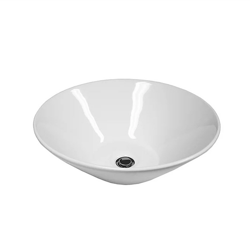 ADP Atlas Ceramic Above Counter Basin