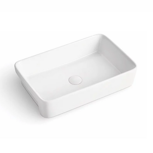 ADP Lino Ceramic Above Counter Basin