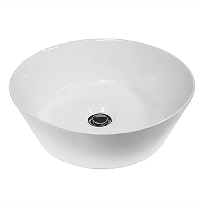 ADP Space Ceramic Above Counter Basin - Idealbathroomcentre