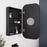 ADP Stadium 450mm Shaving Cabinet - Idealbathroomcentre