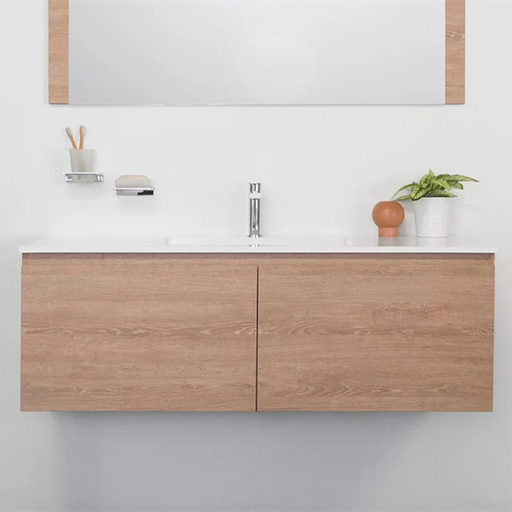 ADP Summer All-Drawer 1200mm Wall Hung Vanity