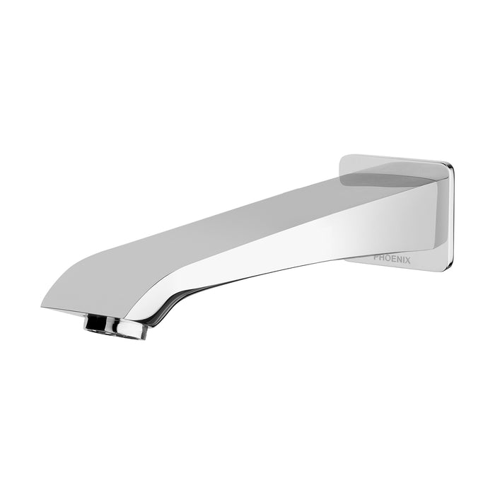 Phoenix Argo Bath Outlet / Basin Outlet 180mm