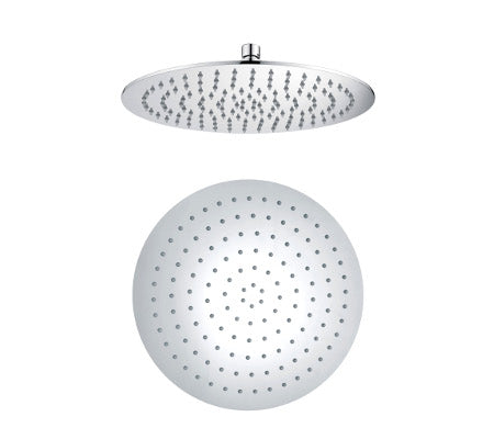 Millennium Akemi Overhead Shower Rose 300mm