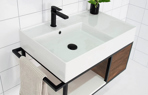 ADP Antonio 600mm Vanity