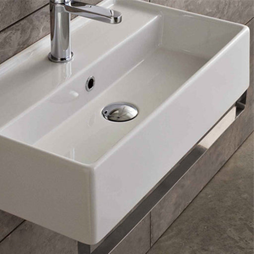 Studio Bagno Apartment 400mm Basin