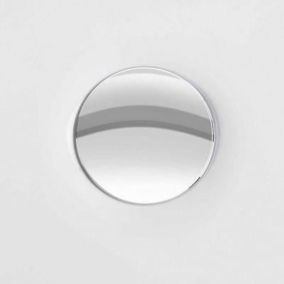 Studio Bagno-Studio Bagno 32mm Pup Up Waste - Colour_ Matte Black, Colour_Brushed Nickel, Colour_Chrome, Product Type_Pop Up Waste-Ideal Bathroom Centre