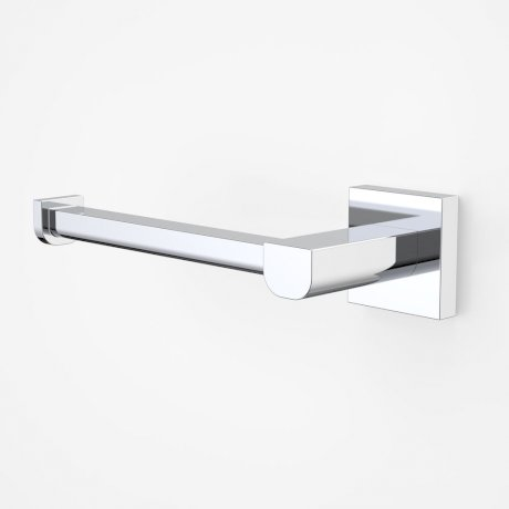 Dorf Viridian Toilet Roll Holder