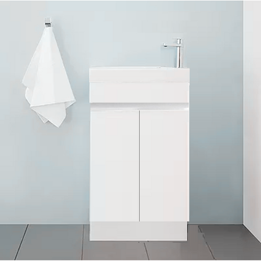 MILANO Miccolo 460mm Vanity