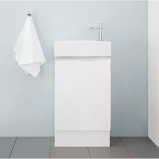 MILANO Miccolo 400mm Vanity