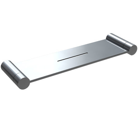 Millennium Finesa Shower Shelf 350mm