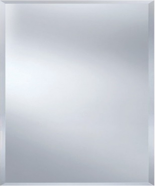 Bevel Edge Mirror- 750x900mm
