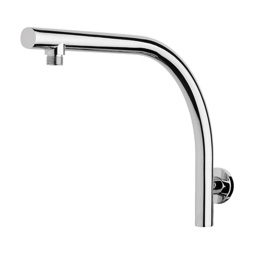 Phoenix Rush High Rise Shower Arm