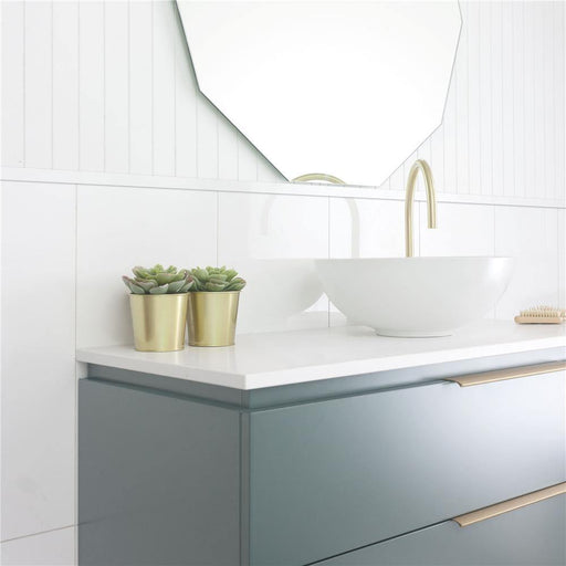 MARQUIS-Marquis Riviera All Drawer Wall Hung Vanity - Brand_Marquis, Colour_Gloss White, Colour_Matte Grey, Colour_Matte White, Colour_Woodgrain, Product Type_ Wall Hung Vanity, Size_1200mm, Size_1500mm, Size_1800mm, Size_600mm, Size_750mm, Size_900mm, Vanity Tops_ Polymarble Top, Vanity Tops_Stone Tops, Vanity Tops_Timber Tops-Ideal Bathroom Centre