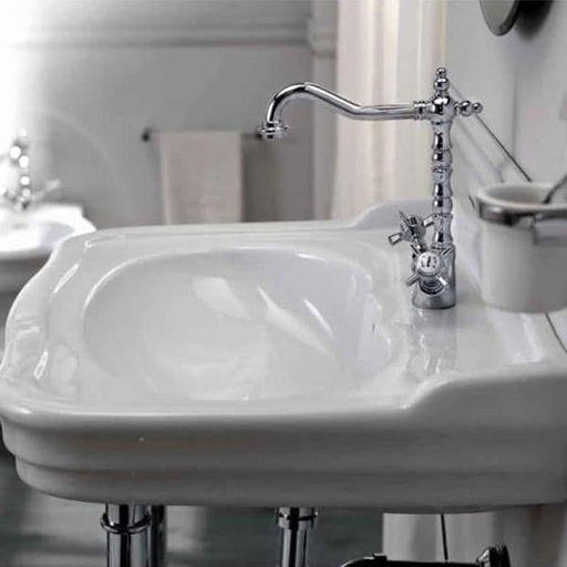 Studio Bagno Impero 1000mm Console Basin