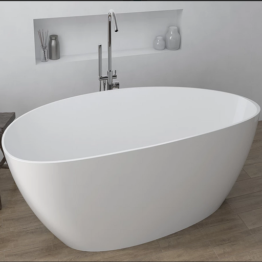ADP Tranquil 1570/1700 Freestanding Bath